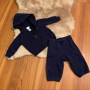 Ralph Lauren Tracksuit for Infant